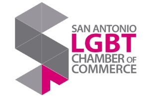 Member of the LGBT Chamber